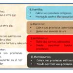 Ciudadelas1