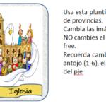 Ciudadelas3
