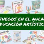 EDUCACION-ARTISTICA02