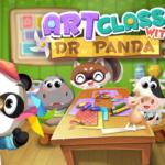 Mr Panda