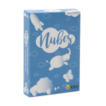 Nubes-KIBO-FACTORY-400px