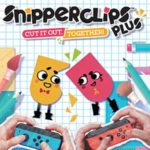 buy-snipperclips-plus-cut-it-out-together-cd-key-pc-download-img1