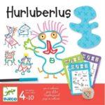 juego-hurluberlus-djeco
