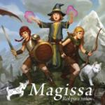 magissa_libro_para_ni_os