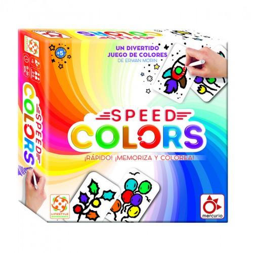 Juegos para Educación Artística