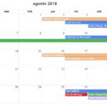 AGOSTO 2018 F