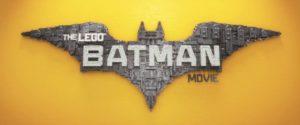 reseña LEGO Batman película para niños