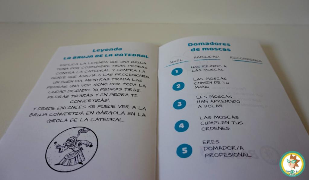 interiores-pasaporte-ludico-Girona