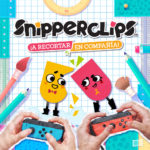 SQ_NSwitchDS_Snipperclips_esES