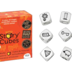 Story Cubes PNG.jpg