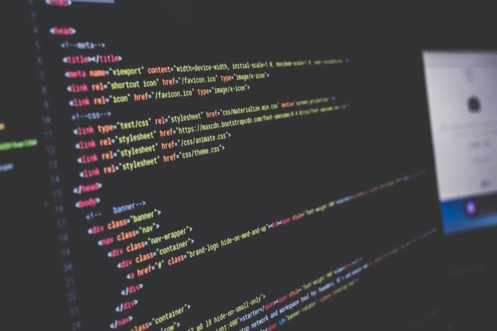 beneficios de la programacion para niños y adolescentes