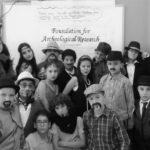 Orient Express rol en el aula Óscar Recio