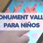 portada Monument Valley