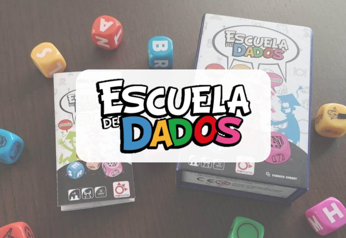 Ejemplos De Familia Lexica De Escuela Colección De Ejemplo