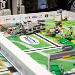 1024px-First_Lego_League_2018_(28183741849)