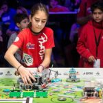 1024px-First_Lego_League_2018_(39253035764)