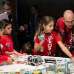 1024px-First_Lego_League_2018_(39931636202)