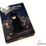 El Mortal 1 portada