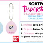TAMAGOTCHI-sorteo-FB