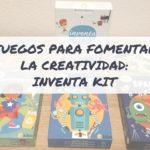 fomentar creatividad portada firma