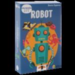 inventa-kit-robot-original-juego-de-creatividad