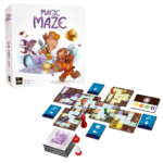 magic-maze2
