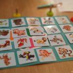 tapete con cartas y ventosas (1)