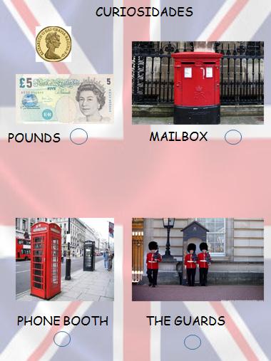 Imágenes curiosas Londres niños TEA