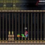 Super Mario Maker 2 – Yoshi