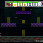 Super Mario Maker 2 – objetos ayuda luigi