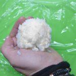 bolas de arroz Zelda b