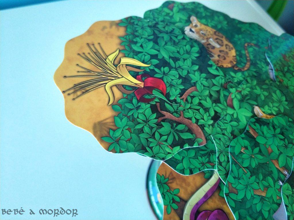 carta de flor 2- reseña juego de mesa Baobab