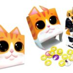 juego-de-mesa-Torre-de-Gatos