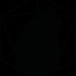 Logo Pablo Giménez Lycosaedro