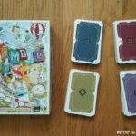 Reverso cartas Nimble (1) (1) (1)