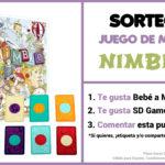 SORTEO NIMBLE FB (1) (1) (1)