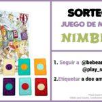 SORTEO NIMBLE IG (1) (1)
