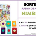 SORTEO NIMBLE TW (1) (1)