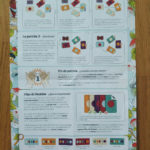 instrucciones juego de mesa Nimble SD Games (1) (1) (1)
