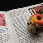 BaM galletas y manzanas villanas Disney (23)