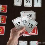 Karma_9_3_cartas_iguales