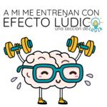 Cerebrin Ludia