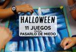 juegos de mesa para halloween copy