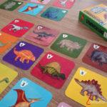 Batasaurus_foto