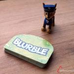 Blurble_3