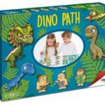 Dino-Path-C_153-1067×800