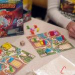Draftosaurus_foto_jugando
