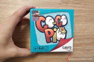 caja_de_Co-Co-Pio