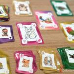 FOTO_5_-_selección_de_cartas_preparación_expansión_Mascotas