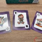 FOTO_8_-_nuevas_cartas_de_acción_expansión_Mascotas